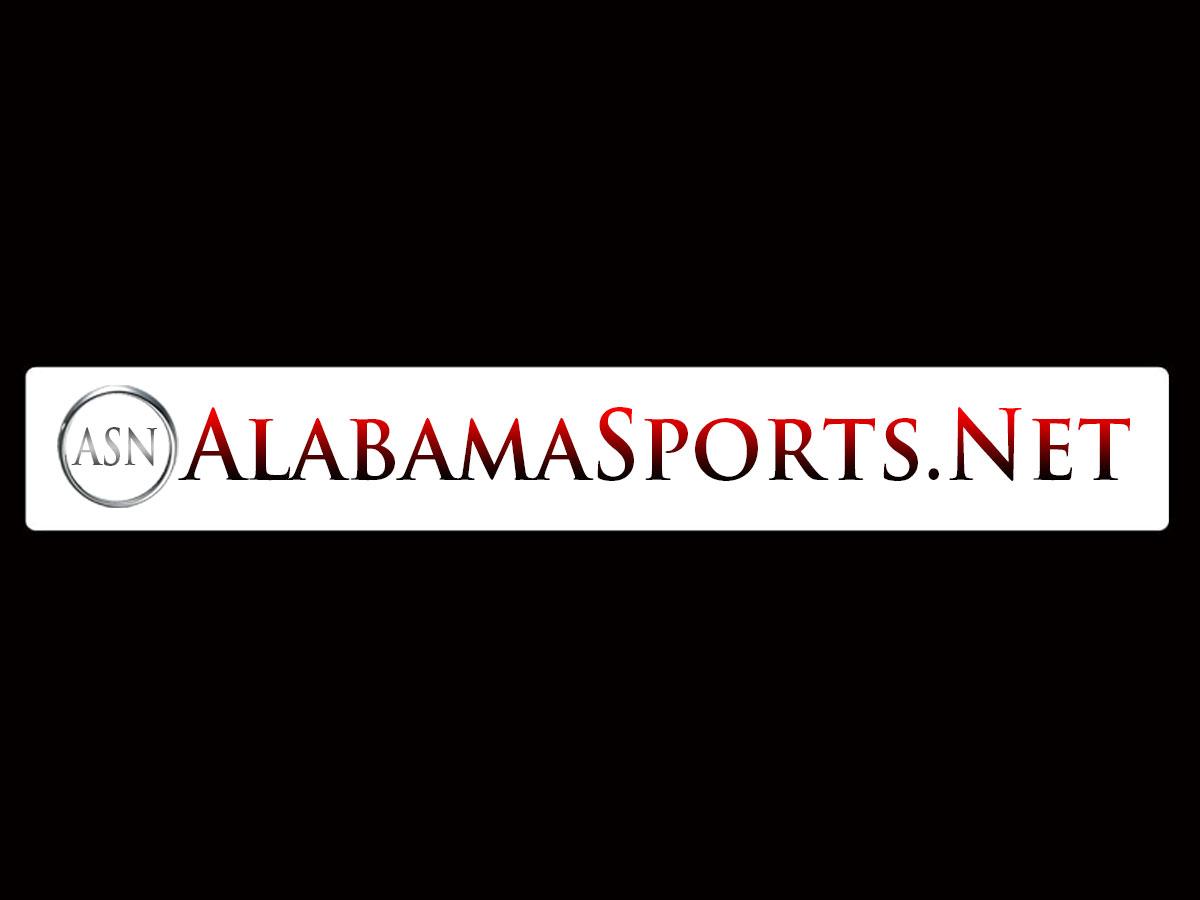 SE-Alabama-Logo-Box