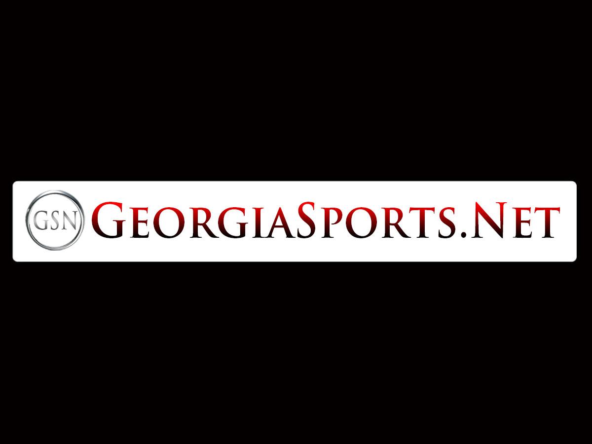 SE-Georgia-Logo-Box
