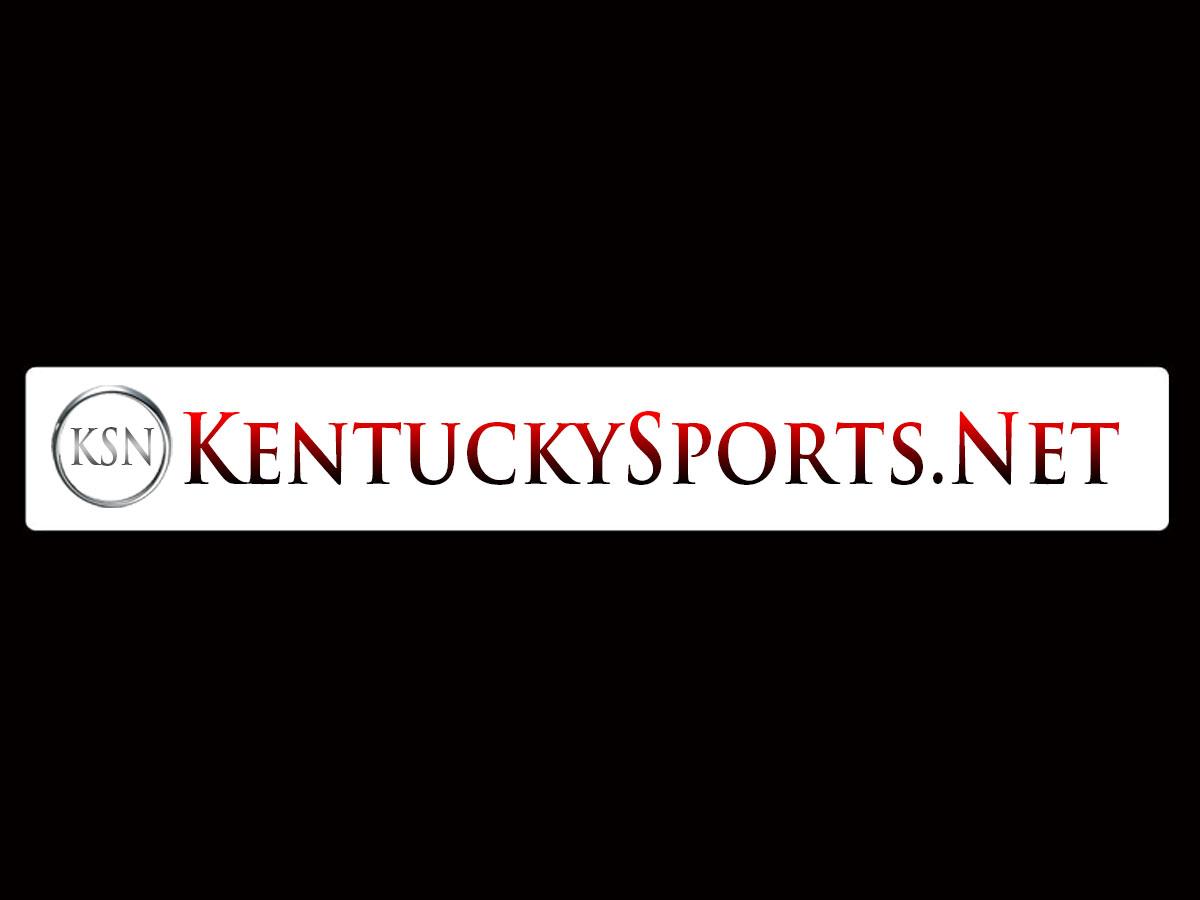 SE-Kentucky-Logo-Box