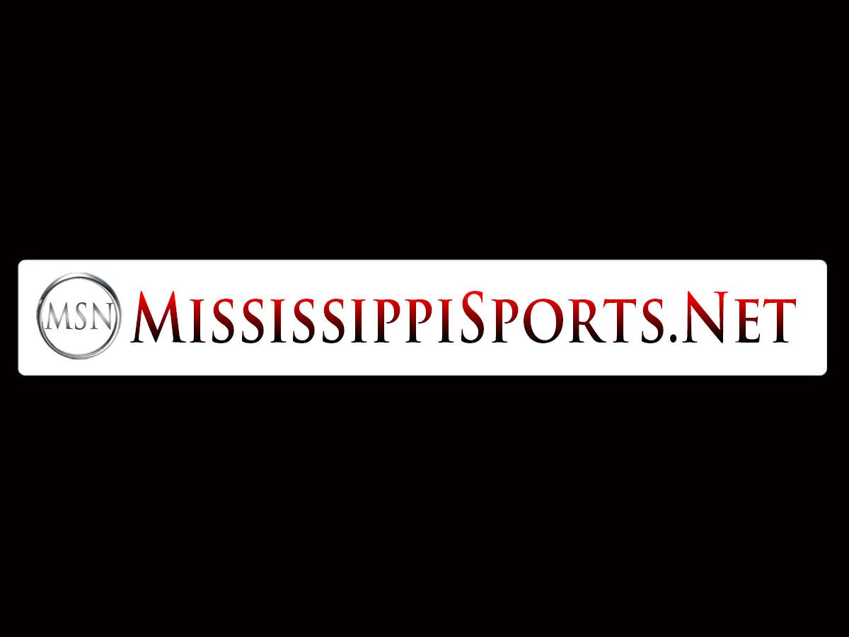 SE-Mississippi-Logo-Box
