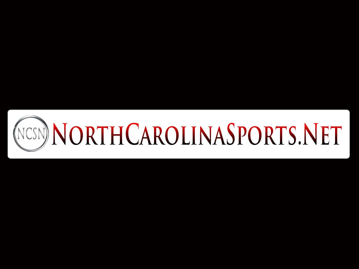SE-North-Carolina-Logo-Box