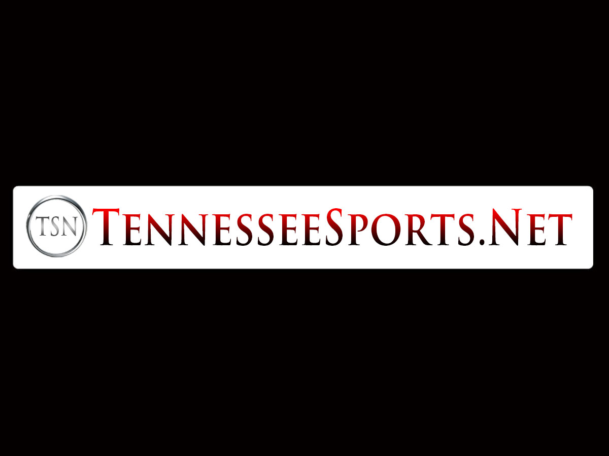 SE-Tennessee-Logo-Box