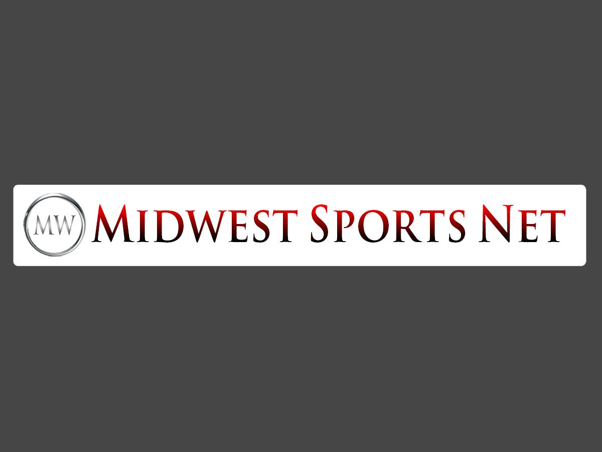 MW-Midwest-Logo-Box-80